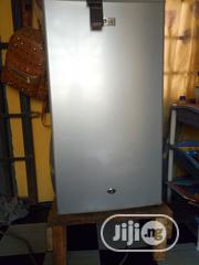 LG Fridge Very Neat Two Months Old | Home Appliances for sale in Enugu State, Enugu