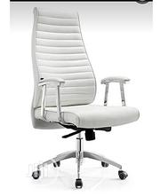 Quality Exevutive Office Chair | Furniture for sale in Lagos State, Ojo