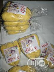 Yellow Ginger Pap | Meals & Drinks for sale in Lagos State, Oshodi-Isolo