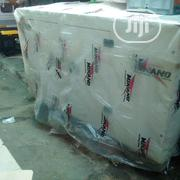 Brand New 100kva Mikano DIESEL Soundproof Generator 100%Coppa | Electrical Equipment for sale in Lagos State, Ajah