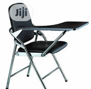 Quality Foldable Chair | Furniture for sale in Lagos State, Ojo