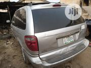 Chrysler Town 2003 Silver | Cars for sale in Oyo State, Ibadan