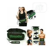 Vibroaction Body Slimming Electric Massager/Waist Belt | Tools & Accessories for sale in Lagos State, Ikeja