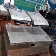 Shawarma Grill | Kitchen Appliances for sale in Lagos State, Ojo