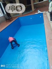 Swimming Pools Design And Construction Works | Sports Equipment for sale in Lagos State, Ajah