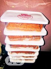 KILISHI Meat (Dozen)   Meals & Drinks for sale in Lagos State, Lagos Mainland