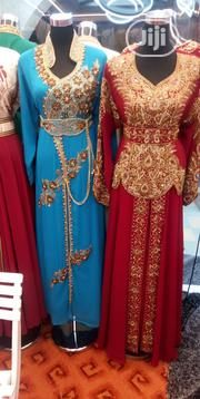 India Gowns   Clothing for sale in Anambra State, Nnewi