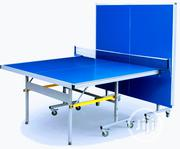 Outdoor Garman Tennis Board | Sports Equipment for sale in Lagos State, Surulere