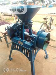 Corn Grinding Mill | Manufacturing Materials & Tools for sale in Lagos State, Ojo
