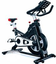 Spinning Excercise Bike | Sports Equipment for sale in Lagos State, Surulere