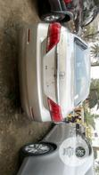 Toyota Camry 2009 Gold | Cars for sale in Aba North, Abia State, Nigeria