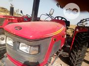 Mahindra Tractors | Farm Machinery & Equipment for sale in Abuja (FCT) State, Central Business District