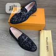 Italian Men Footwear Available Swipe to Pick Your Preferred | Shoes for sale in Lagos State, Lagos Island