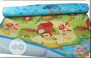 Children Play Mat Large | Babies & Kids Accessories for sale in Lagos State, Lagos Island