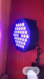 Stage Light Led 3 By 36 Watts | Stage Lighting & Effects for sale in Lagos State, Lekki Phase 2