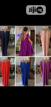 Maxi Gown Available In Different Sizes | Clothing for sale in Lagos State, Lagos Island