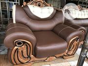 Complete Cushion | Furniture for sale in Anambra State, Nnewi