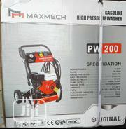 High Pressure Washer 6.5 | Garden for sale in Lagos State, Lagos Island