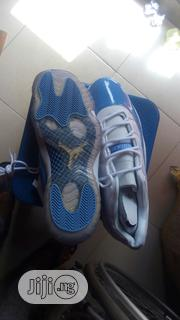 Basketball Canvas | Shoes for sale in Lagos State, Ikeja