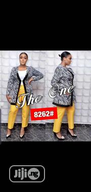 Two Piece Available | Clothing for sale in Lagos State, Lagos Island