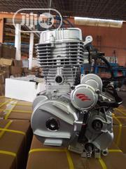 Three-cycle Complete Engine | Vehicle Parts & Accessories for sale in Anambra State, Nnewi