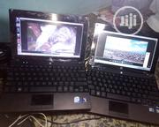 Laptop HP Mini 5103 2GB Intel HDD 160GB | Laptops & Computers for sale in Lagos State, Ikoyi