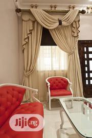 Tukeys Curtains | Home Accessories for sale in Lagos State, Lekki Phase 1
