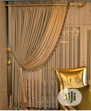 Turkeys Curtains | Home Accessories for sale in Lagos State, Lekki Phase 1