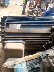 Industra Eletric Moto | Manufacturing Equipment for sale in Lagos State, Ojo