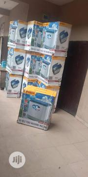 Qasa Washing Maschines | Home Appliances for sale in Lagos State, Lekki Phase 1