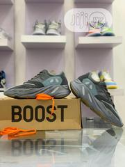 Yeezy 700 V2 Sneakers | Shoes for sale in Lagos State, Surulere