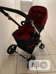 Baby Stroller Coco Latte Mist BNS SERIES | Prams & Strollers for sale in Abuja (FCT) State, Garki 2
