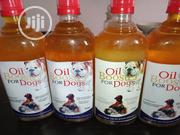Oil Booster For Dogs   Pet's Accessories for sale in Oyo State, Ibadan
