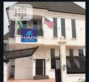 New 4 Bedroom Duplex For Sale At Ikota Lekki. | Houses & Apartments For Sale for sale in Lagos State, Lekki Phase 1