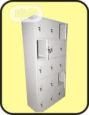Cabinet Workers Locker | Furniture for sale in Lagos State, Ojo