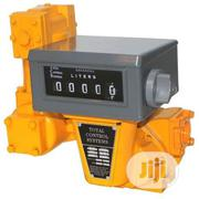 "3"" Fuel & Oil Flow Meters 
