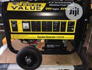 Power Value PP5200E2 | Electrical Equipment for sale in Lagos State, Ojo