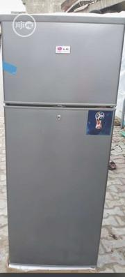 LG 275L Fridge | Kitchen Appliances for sale in Lagos State, Ojo