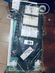 120watt Solar In All In One Light With Remote Control | Solar Energy for sale in Lagos State, Lagos Mainland