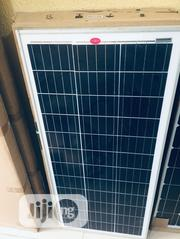 This Is 80watt 12vots Solar Panel Polycrystalline | Solar Energy for sale in Lagos State, Lagos Mainland
