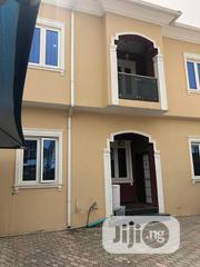 Clean 4 Bedroom Semi Detached Duplex At Ikota Villa Lekki For Rent. | Houses & Apartments For Rent for sale in Lagos State, Lekki Phase 1
