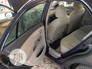 Toyota Corolla 2010 Gray | Cars for sale in Lagos State, Alimosho