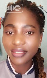 Sales Shop Assistant   Other CVs for sale in Lagos State, Ikotun/Igando