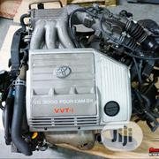 Engines & Engine Operators | Vehicle Parts & Accessories for sale in Anambra State, Onitsha