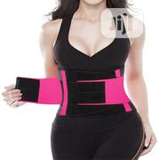 Holt Power Belt Slimming | Clothing Accessories for sale in Lagos State, Lagos Island