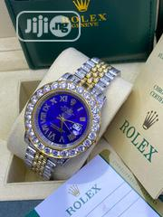 High Quality Rolex Watches | Watches for sale in Lagos State, Lagos Island