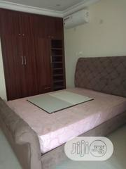ASEJ Gems Apartments | Short Let for sale in Abuja (FCT) State, Mabushi