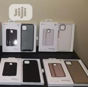 Nimbus Premium Cases for Pixel 4XL | Accessories for Mobile Phones & Tablets for sale in Lagos State, Lagos Island