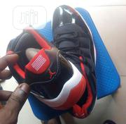 Basketball Shoes | Shoes for sale in Lagos State, Lagos Mainland