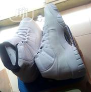 Basketball Canvas | Shoes for sale in Lagos State, Lagos Mainland